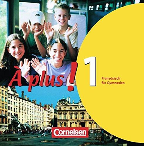 -plus-ausgabe-2004-band-1-audio-cds