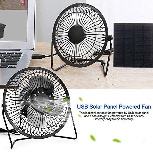 Buy solar powered gadgets