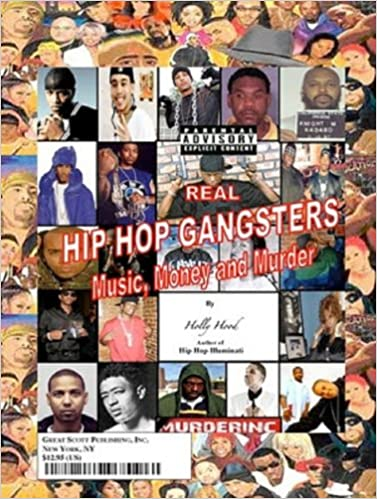 Real Hip Hop Gangsters