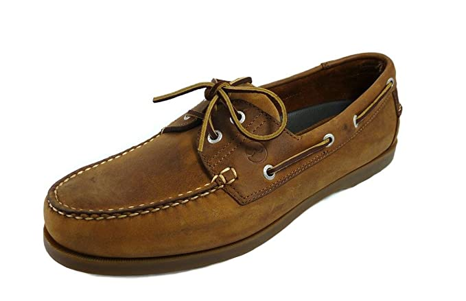7c3027962ee97 Image Unavailable. Image not available for. Colour: Orca Bay Creek Mens  Deck Shoes ...