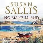 No Man's Island | Susan Sallis