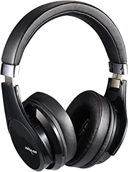 ZEALOT B21 Over-Ear Wireless Bluetooth Headphones