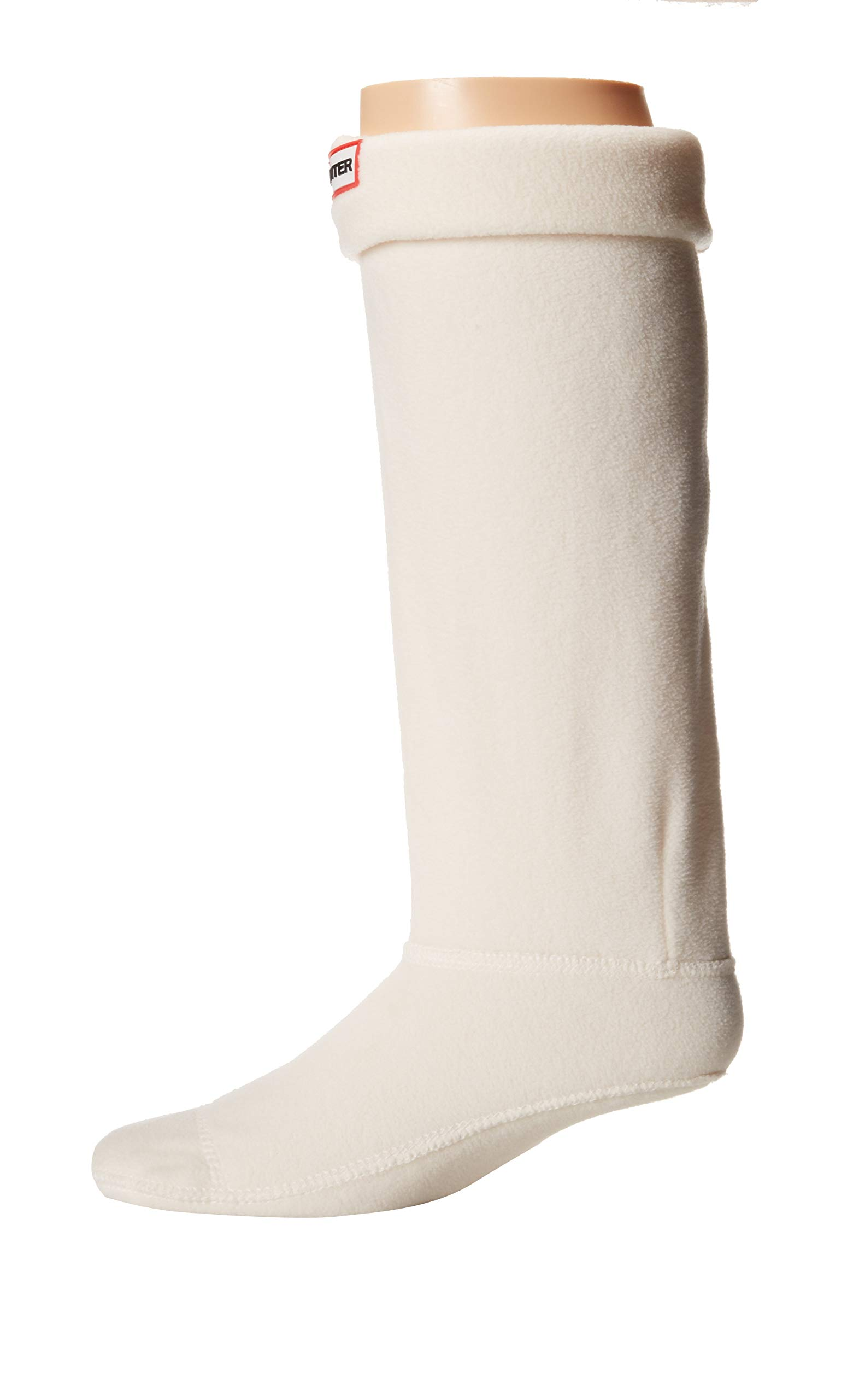 Hunter Boot, Calcetines para Mujer product image