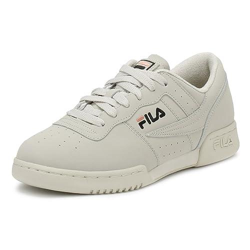 sneakers vendita geox q ner scarpe da uomo wo njcvo oose Ggdb old dirty style sneakers nero bianco scarpe casual in vera pelle