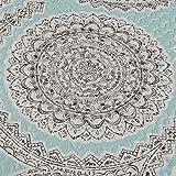 Comfort Spaces Queen Quilt/Coverlet Set - 3