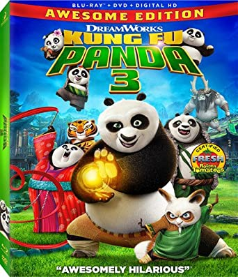 kung fu panda 2 full movie download in hindi