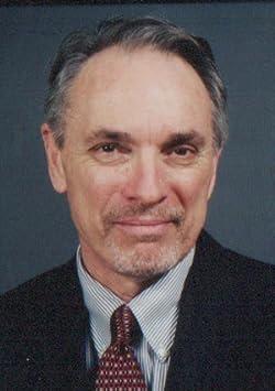 Christopher Hosford