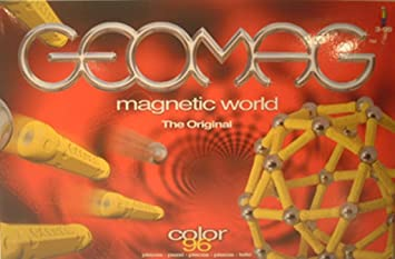 geomag color 96 - Geomag Color 86