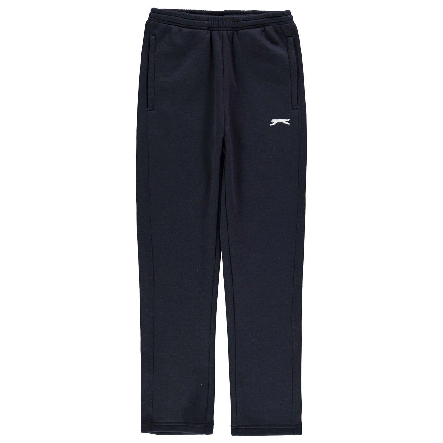 Slazenger Boys' Trousers Slazenger Boys' Trousers