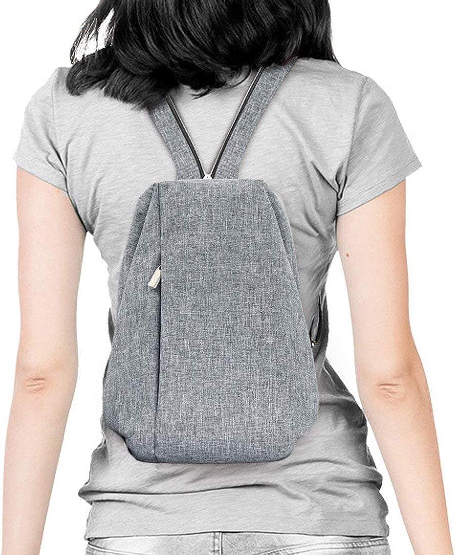 Small Backpack Hiking Backpack