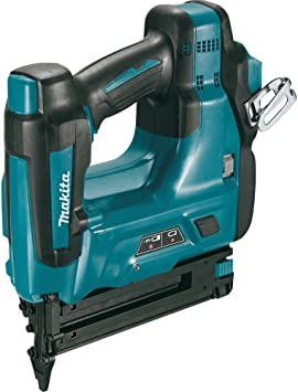 Makita XNB01Z featured image