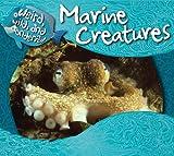Marine Creatures, Kerry Nagle, 1433935813