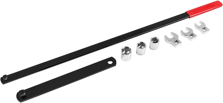 Performance Tool  W84012 Belt Hook Tool