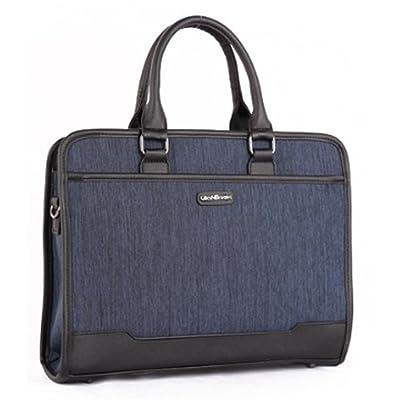best Briefcase Business Daypacks 423