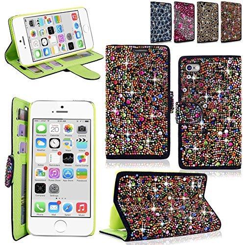 iphone 6S Plus Case Cellularvilla