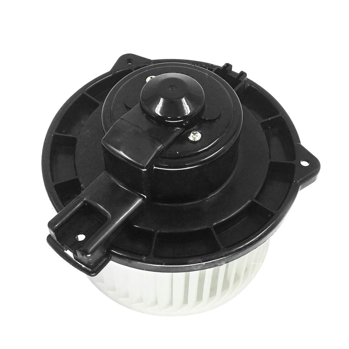 A-Premium HVAC Heater Blower Motor Compatible with Toyota Sienna 1998-2003