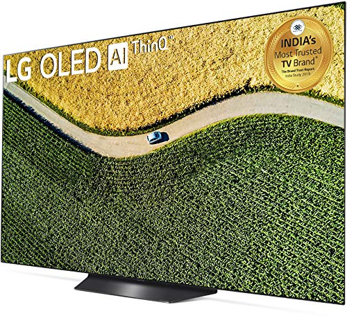 LG-139-cms-55-inches-4K-Ultra-HD-Smart-OLED-TV-OLED55B9PTA-With-Built-in-Alexa-PCM-Black-2019-Model