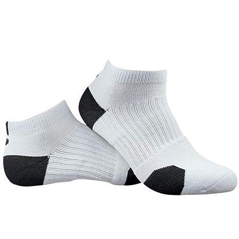 XIAOOX Calcetines Calcetines de Baloncesto Elite Sports para ...