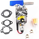 Amazon com: Cummins A042P619 Carburetor: Automotive