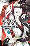 Himari Momochi inherits a mysterious house that comes with its own gorgeous demon guardian.On her sixteenth birthday, orphan Himari Momochi inherits her ancestral estate that she's never seen. Momochi House exists on the barrier between the human and...