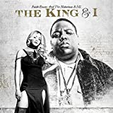 The King & I [Explicit]