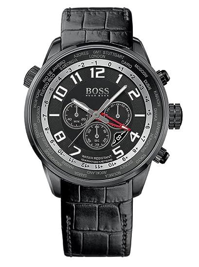 Reloj Hugo Boss - Hombre 1512740