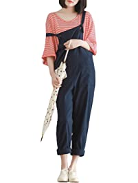 Jumpsuits Rompers Amp Overalls Amazon Com