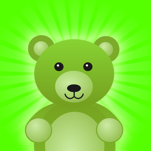 tiny-teddy