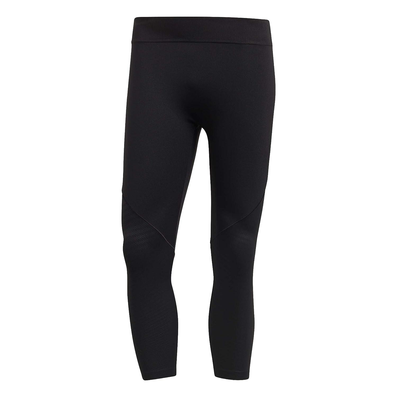 Adidas Ask Tec TIG 34/Pantaloni Interni Uomo