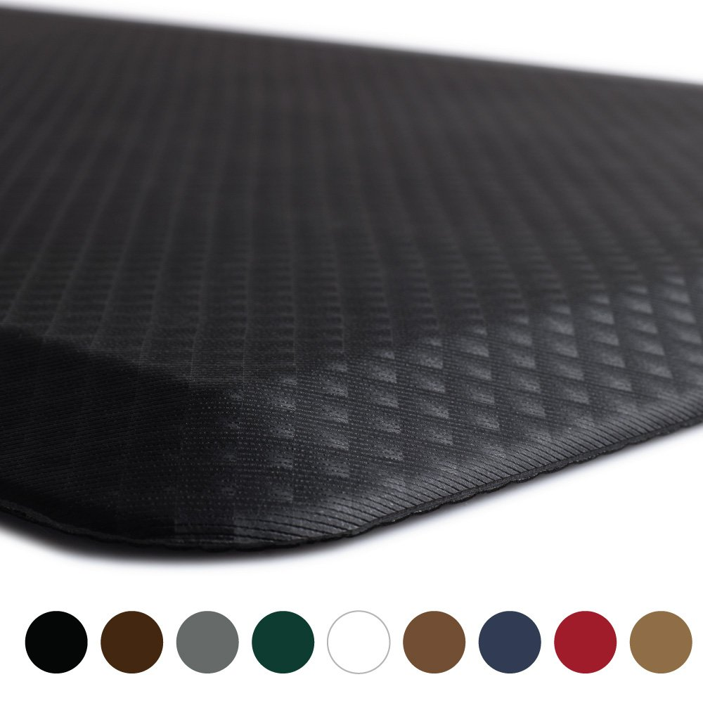 Kangaroo Non-Slip, Anti-Fatigue Mats