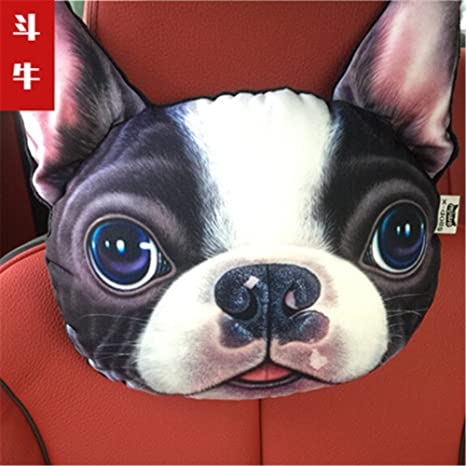 Amazon.com: 1pcs/set Kawaii gracioso 3d animales asiento de ...