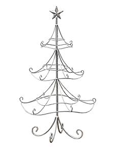 Brema Dekobaum Dekorations Display Baum Spirale 130202 Spirale M