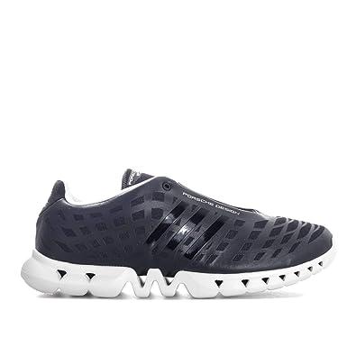 005f269d2bb ... adidas la trainer ii