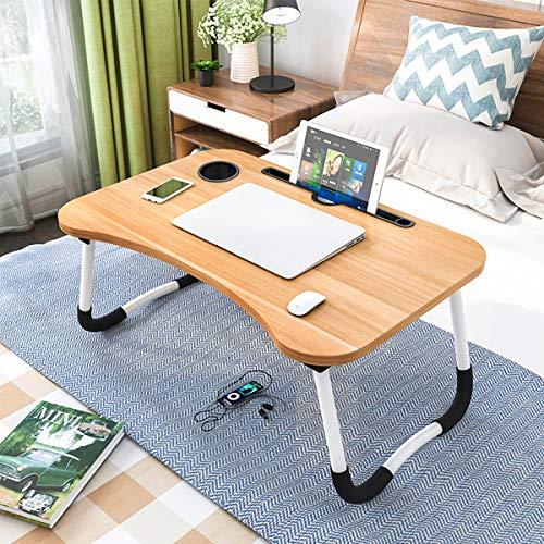 Laptop Desk Astory Portable