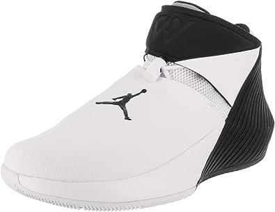 Nike Jordan Why Not ZER0.1 Mens Fashion