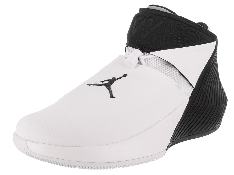 Amazon.com | NIKE Jordan Why Not ZER0.1 Mens Fashion-Sneakers AA2510 | Fashion Sneakers