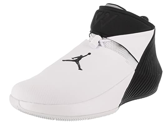new arrival 55b63 84dc7 Amazon.com   Jordan Men s Why Not Zer0.1 Basketball Shoes   Basketball