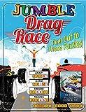 Jumble® Drag Race