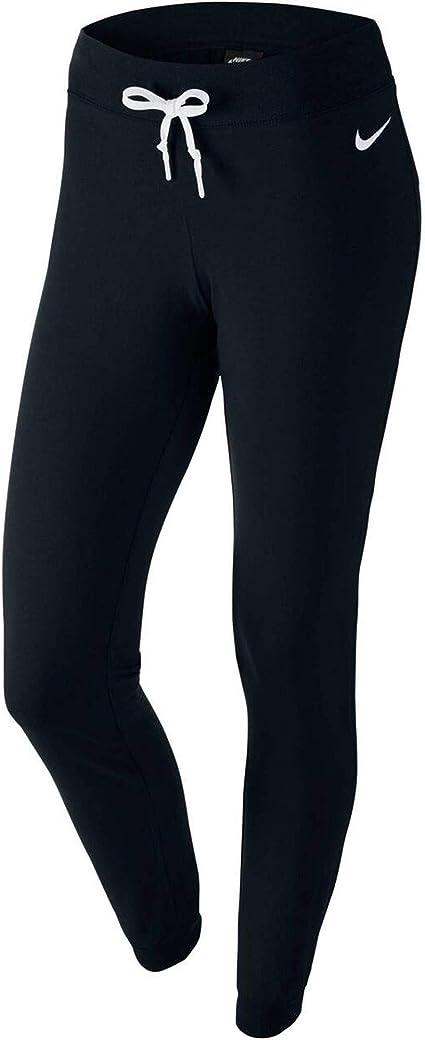 pantalon de sport nike femme