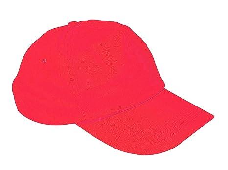Gorra de béisbol para niño a 6bc00f632bc