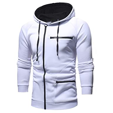Pull Hommes Cardigan d hiver Manteau Sweat Hommes Automne Hiver Top Bouton  Col V Pull 11f56defddbb