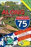 Along Interstate-75, Dave Hunter, 1896819117