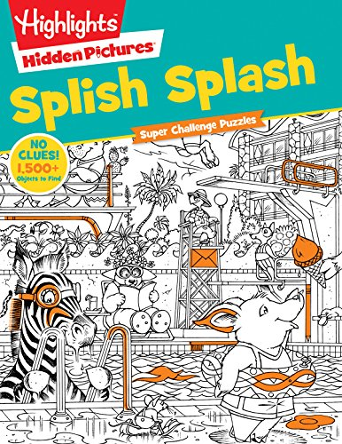 splish-splash-highlightstm-super-challenge-hidden-picturesr