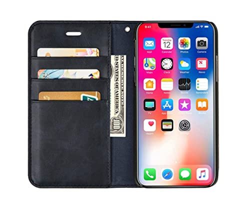 designer iphone xs case