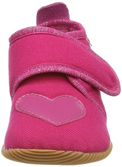 Giesswein Baby Shoes Sontra
