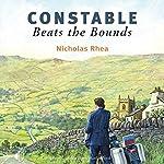 Constable Beats the Bounds   Nicholas Rhea