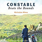 Constable Beats the Bounds | Nicholas Rhea