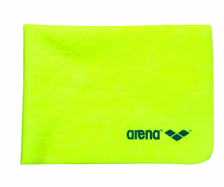 Arena Body Dry II - Toalla de Mano (41 x 32 cm)