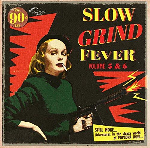 slow grind - 4