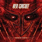Trance State by Red Circuit